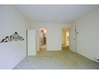 """Photo 6: 332 1441 GARDEN Place in Tsawwassen: Cliff Drive Condo for sale in """"MAGNOLIA"""" : MLS®# V1086554"""