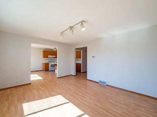 Photo 6: 22 Somercrest Close SW in Calgary: Somerset Detached for sale : MLS®# A1125013