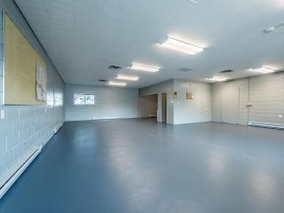 Photo 3: 2565 PRINCETON KAMLOOPS Highway in Kamloops: Knutsford-Lac Le Jeune Building and Land for sale : MLS®# 147717