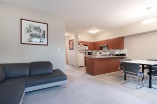 """Photo 12: 53 7233 HEATHER Street in Richmond: McLennan North Townhouse for sale in """"Wellington Court"""" : MLS®# R2569534"""