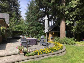 Photo 39: 5810 COWICHAN Street in Chilliwack: Vedder S Watson-Promontory House for sale (Sardis)  : MLS®# R2493041