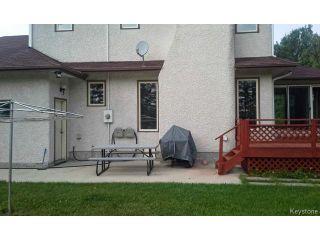 Photo 12: 68025 Deacon Road in WINNIPEG: Anola / Dugald / Hazelridge / Oakbank / Vivian Residential for sale (Winnipeg area)  : MLS®# 1506931