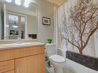 Photo 16: 204 435 Festubert St in VICTORIA: Du West Duncan Condo for sale (Duncan)  : MLS®# 761752