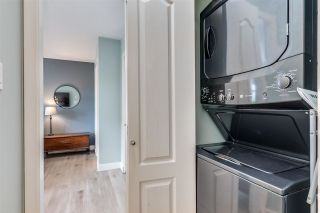 """Photo 17: 119 22022 49 Avenue in Langley: Murrayville Condo for sale in """"Murray Green"""" : MLS®# R2583711"""