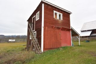 """Photo 5: 1530 BILLETER Road in Smithers: Smithers - Rural House for sale in """"DRIFTWOOD"""" (Smithers And Area (Zone 54))  : MLS®# R2328657"""