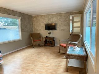 Photo 9: 85 2500 Florence Lake Rd in : La Florence Lake Manufactured Home for sale (Langford)  : MLS®# 866713