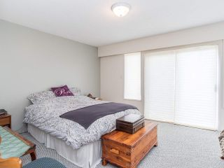 """Photo 9: 4665 210 Street in Langley: Langley City House for sale in """"NEWLANDS"""" : MLS®# R2548256"""