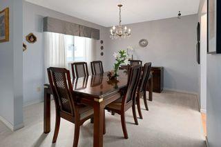 Photo 5: 17824 62C Avenue in Edmonton: Zone 20 House for sale : MLS®# E4253653