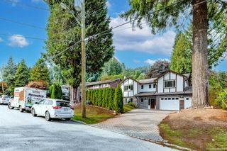 Photo 6: 1158 DORAN Road in North Vancouver: Lynn Valley House for sale : MLS®# R2620700