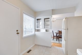 """Photo 13: 4635 BOND Street in Burnaby: Forest Glen BS House for sale in """"Forest Glen Area"""" (Burnaby South)  : MLS®# R2346683"""