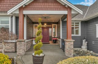 Photo 34: 228 Virginia Dr in : CR Willow Point House for sale (Campbell River)  : MLS®# 867368