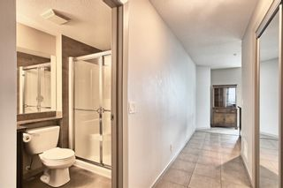 Photo 4: 606 210 15 Avenue SE in Calgary: Beltline Apartment for sale : MLS®# A1038084