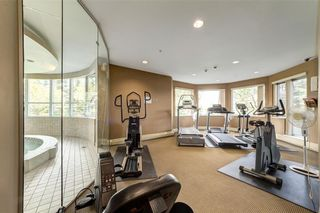Photo 26: 602 1108 6 Avenue SW in Calgary: Downtown West End Apartment for sale : MLS®# C4219040