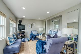 """Photo 20: 14616 WEST BEACH Avenue: White Rock House for sale in """"WHITE ROCK"""" (South Surrey White Rock)  : MLS®# R2408547"""
