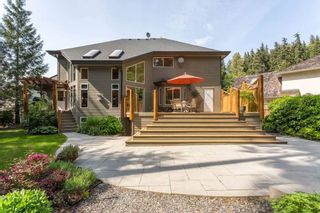 Photo 18: 2010 BLUEBIRD Place in Squamish: Garibaldi Highlands House for sale : MLS®# R2125373