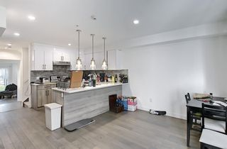 Photo 15: 109 1632 20 Avenue in Calgary: Capitol Hill Row/Townhouse for sale : MLS®# A1112900