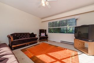 Photo 17: 33967 MCCRIMMON Drive in Abbotsford: Abbotsford East House for sale : MLS®# R2609247