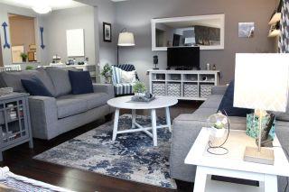 Photo 3: 6 TUDYAH Place in Mackenzie: Mackenzie -Town House for sale (Mackenzie (Zone 69))  : MLS®# R2529262
