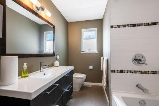 Photo 14: 5255 EARLES Street in Vancouver: Collingwood VE House for sale (Vancouver East)  : MLS®# R2590736