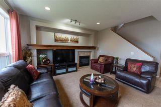 Photo 7: 202 Moonbeam Way in Winnipeg: Sage Creek Residential for sale (2K)  : MLS®# 202114839