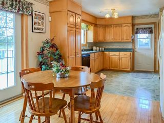 Photo 5: 2 Pinecrest Boulevard in Bridgewater: 405-Lunenburg County Residential for sale (South Shore)  : MLS®# 202109793