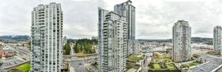 Photo 28: 2703 2979 Glen Drive in Coquitlam: North Coquitlam Condo for lease