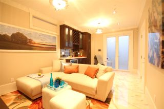 Photo 16: 4656 W 14TH Avenue in Vancouver: Point Grey House for sale (Vancouver West)  : MLS®# R2032501