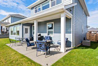 Photo 23: 4161 Chancellor Cres in : CV Courtenay City House for sale (Comox Valley)  : MLS®# 870973