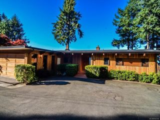 Photo 60: 3739 SHORELINE DRIVE in CAMPBELL RIVER: CR Campbell River South House for sale (Campbell River)  : MLS®# 764110