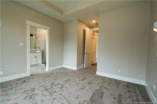 Photo 23: 4280 Northeast 20 Street in Salmon Arm: Green Emerald Estates House for sale (NE Salmon Arm)  : MLS®# 10146505