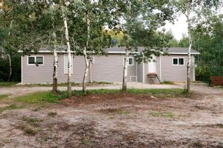 Photo 16: 79074 Road 37E Road in Brokenhead Rm: House for sale : MLS®# 202122646