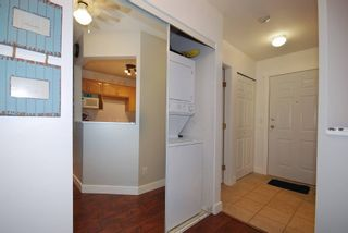 """Photo 11: 203A 2615 JANE Street in Port Coquitlam: Central Pt Coquitlam Condo for sale in """"BURLEIGH GREEN"""" : MLS®# R2090687"""