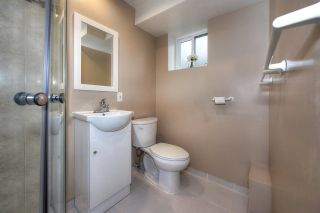 "Photo 13: 2688 HORLEY Street in Vancouver: Collingwood VE House for sale in ""NORQUAY"" (Vancouver East)  : MLS®# R2212925"