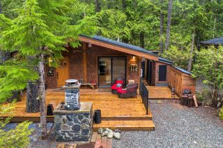 Photo 39: 9 6574 Baird Rd in : Sk Port Renfrew House for sale (Sooke)  : MLS®# 863836