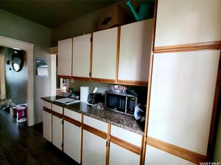 Photo 12: 623 8th Avenue North in Saskatoon: City Park Residential for sale : MLS®# SK863026