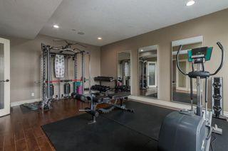 Photo 32: 47 Cranleigh Manor SE in Calgary: Cranston Detached for sale : MLS®# A1106663