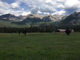 Photo 9: Lot 113 RIVERSIDE DRIVE in Fairmont Hot Springs: Vacant Land for sale : MLS®# 2453351