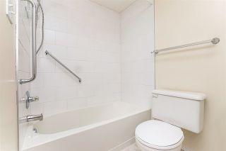 Photo 25: 332 2520 50 Street in Edmonton: Zone 29 Condo for sale : MLS®# E4233863