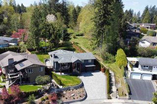 Photo 35: 2796 DAYBREAK Avenue in Coquitlam: Ranch Park House for sale : MLS®# R2573460