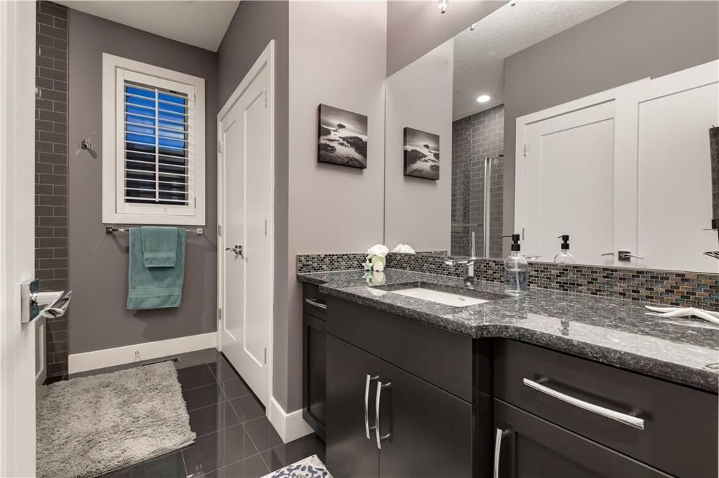 Photo 26: Photos: 237 SILVERADO RANCH Manor SW in Calgary: Silverado Detached for sale : MLS®# C4294900