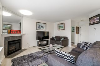 Photo 6: 303 8751 GENERAL CURRIE Road in Richmond: Brighouse South Condo for sale : MLS®# R2616165