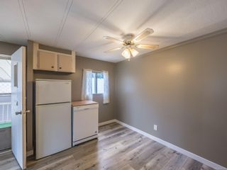 Photo 16: 68 6245 Metral Dr in : Na Pleasant Valley Manufactured Home for sale (Nanaimo)  : MLS®# 884029