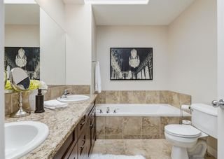 Photo 33: 3809 14 Street SW in Calgary: Altadore Detached for sale : MLS®# A1083650