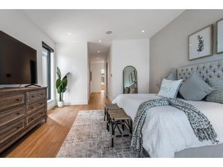 "Photo 85: 29798 GIBSON Avenue in Abbotsford: Bradner House for sale in ""Bradner"" : MLS®# R2620996"