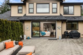 Photo 3: 4932 Wesley Rd in : SE Cordova Bay House for sale (Saanich East)  : MLS®# 869316