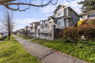Photo 23: 369 E 65TH Avenue in Vancouver: South Vancouver House for sale (Vancouver East)  : MLS®# R2559232