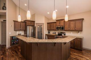 Photo 6: 21419 25 Avenue in Edmonton: Zone 57 House for sale : MLS®# E4258942