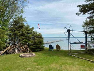 Photo 29: 306 CRYSTAL SPRINGS Close: Rural Wetaskiwin County House for sale : MLS®# E4247177