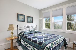 Photo 26: 3130 Klanawa Cres in : CV Courtenay East House for sale (Comox Valley)  : MLS®# 874709