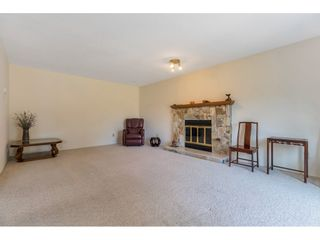 Photo 5: 9324 154A Street in Surrey: Fleetwood Tynehead House for sale : MLS®# R2481901